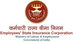 Employees' State Insurance Corporation India
