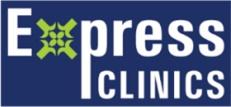 Express Clinics India