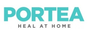 Portea Home Health Care