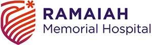 Ramaiah Hospital Bangalore