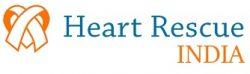 Heart Rescue India