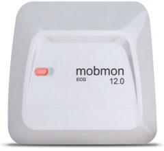 mobmon12.0_small