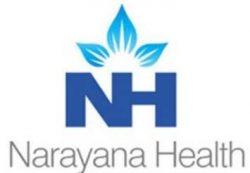 Narayana Health India